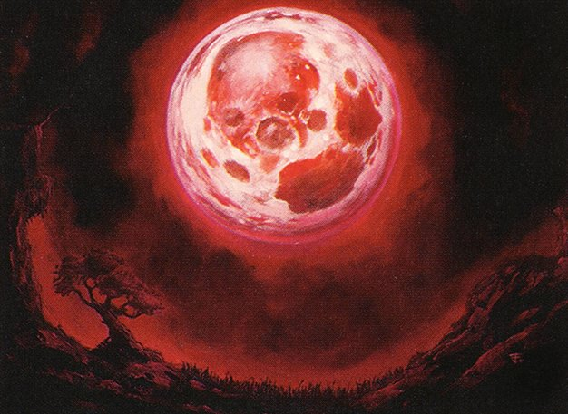 Blood Moon_picture