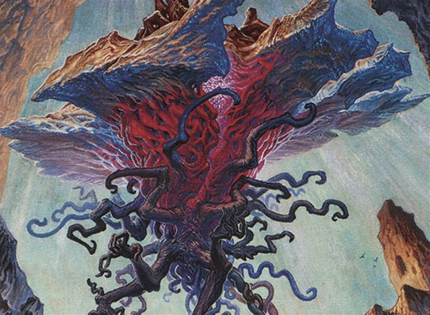 Emrakul, the Aeons Torn_picture