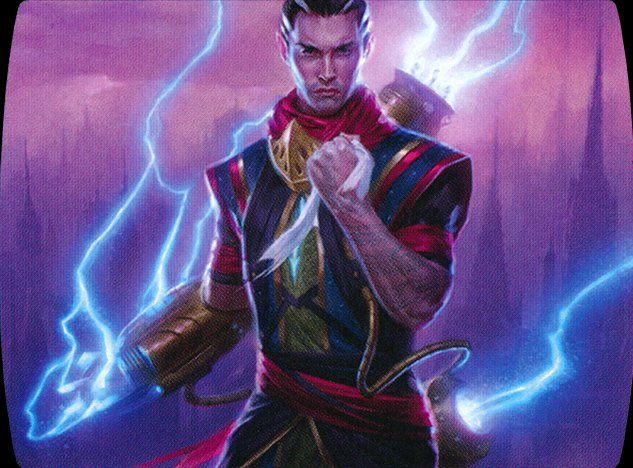Ral, Izzet Viceroy_picture