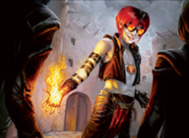 Young Pyromancer_picture